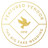 featured vendor badge.png