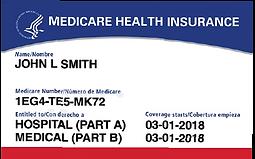 Medicare-01.png