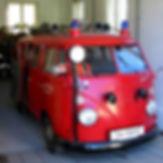 FFAuto_alt3.jpg