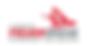 LfV Logo.PNG