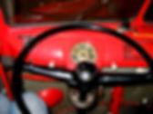 FFAuto_T1_2.jpg