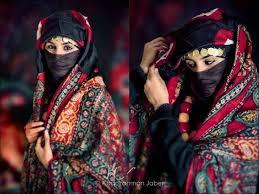 هيا لنكتشف ونتعرف على التراث اليمني