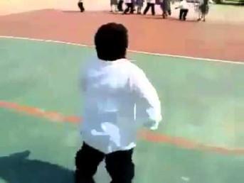 الألعاب الشعبية اليمنية لعبة كهرباء