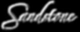 sandstone brewery logo