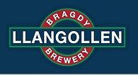 llangollen brewery logo