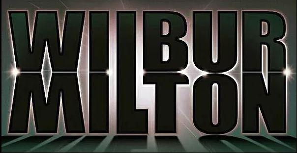 WILBUR MILTON BAND.JPG