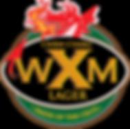 wrexham brewery logo