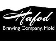 hafod brewery logo