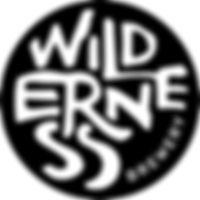 Wilderness brew.jpg