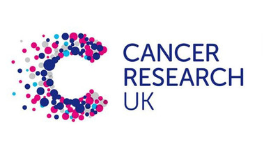 cancer-research-uk-logo-16by90a0922cb659