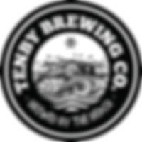 Tenby Brewing.jpg