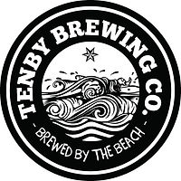 Tenby Brewing.jpg