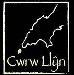 cwrw llyn logo