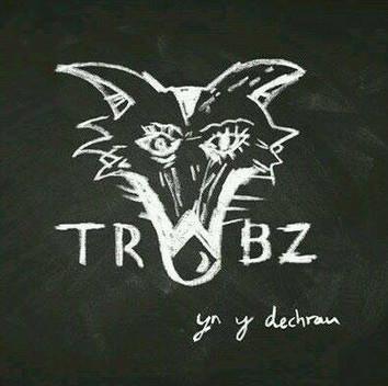 TRWBZ