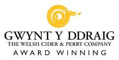welsh cider logo
