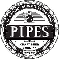 PIPES LOGO ROUND.jpg