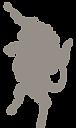 ツムアインホルン ロゴ.png