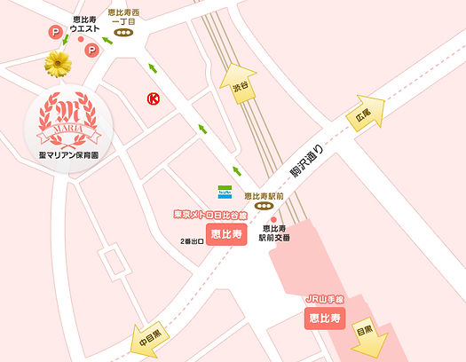 p07_map.jpg
