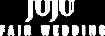 juju_logo.png