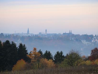 Solingen_view.jpg