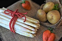asparagus-5051629.jpg