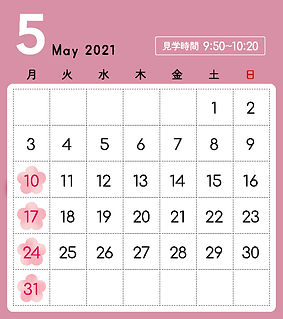 5月.jpg