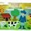 Thumbnail: On the Farm Learning Box