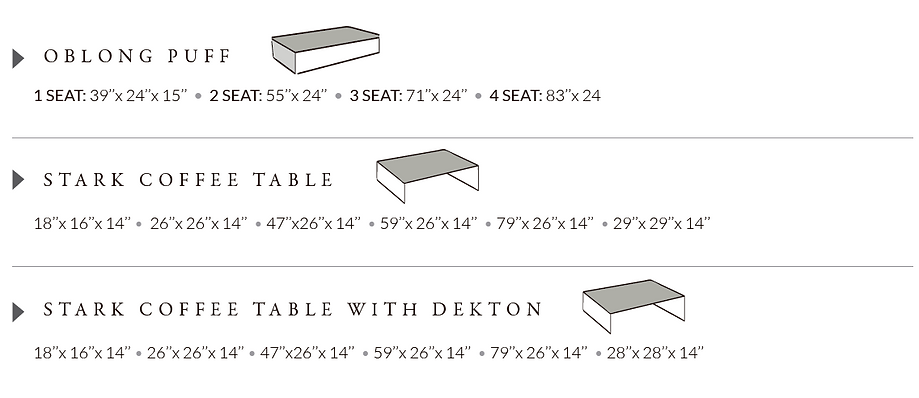 Sizes Oblong b.png