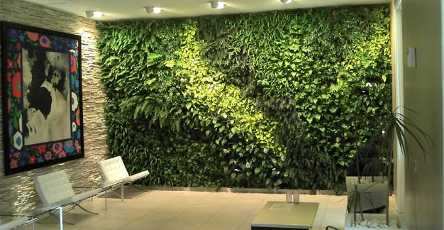 Construir un jardin gallery of como empezar a crear un jardin with construir un jardin awesome - Como empezar un jardin ...