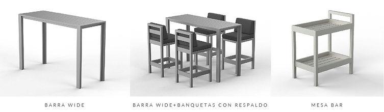 Reders_Barras.jpg
