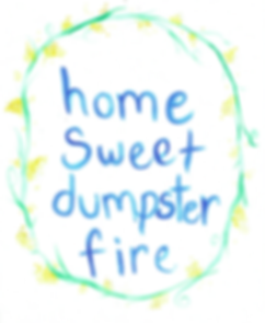 homesweetdumpster.png