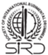 Logo SIRD.PNG