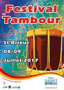 Tambour St Brieuc.jpg