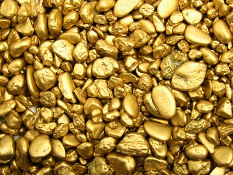 Best MCX Gold Expert