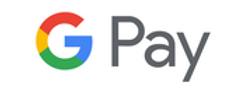 1200px-google-pay-send-logo-svg.png