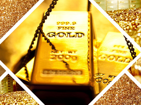 How to make profit in Mcx gold