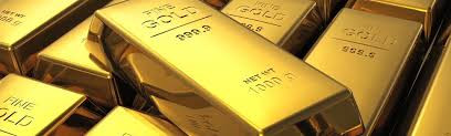 Mcx gold tips provider