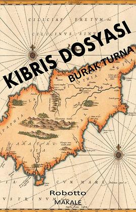 Kıbrıs Dosyası