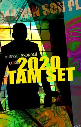 2020 TAM SET