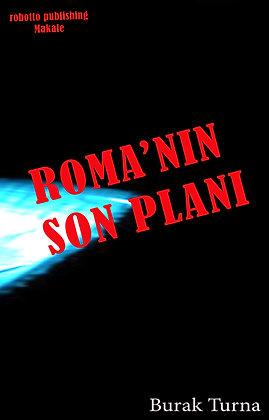 Roma'nın Son Planı