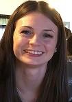 WPN Young Professional Women's Spotlight: JaneMarie Grandchamp
