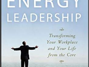 Energy Leadership Isn't Just for Leaders
