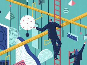 World Economic Forum: Mind the 100 Year Gap