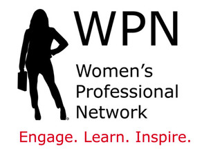 WPN Membership Speaking Perk