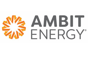 Ambit Energy Helps You to Save on Your Energy Bills