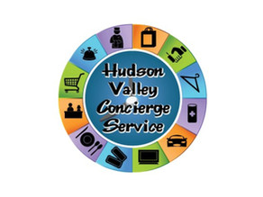 Hudson Valley Concierge Service - We Give You Your Time Back!