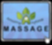Massage3.png