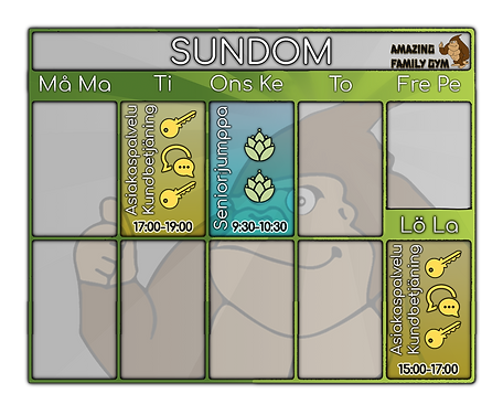 Sundom.png