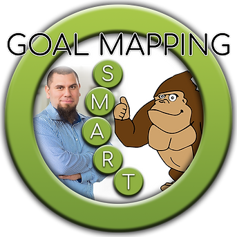 GoalMapping.png