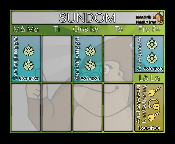 Sundom2020.png